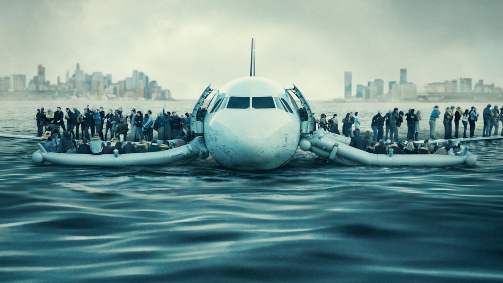 sully-2016-movies-wallpaper