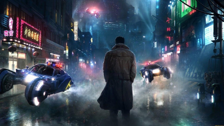 Blade Runner – 2049 (2017)
