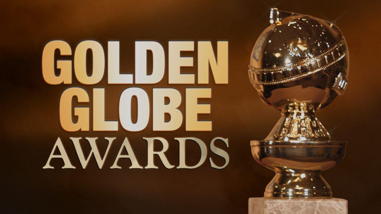 76º Globo de Ouro | Os Indicados