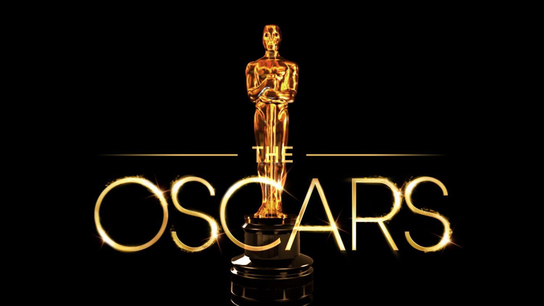 Oscar 2017: Os Vencedores