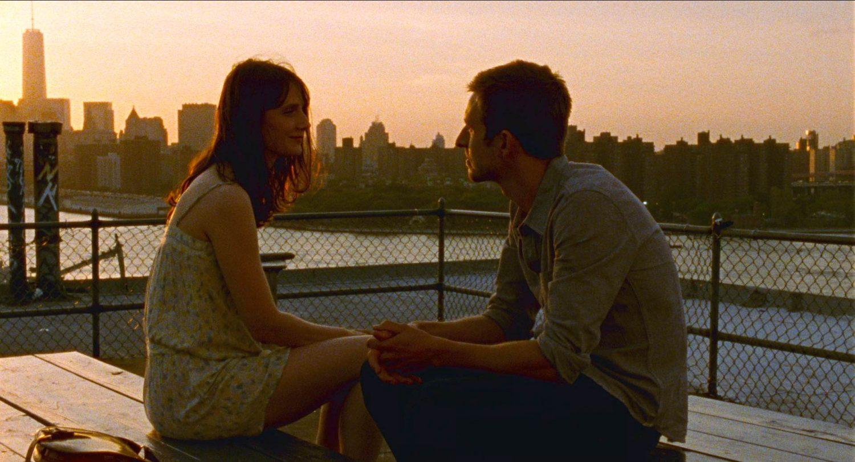 Crítica: Aquele Sentimento de Verão (Ce Sentiment de L'été, França, 2014) | My French Film Festival