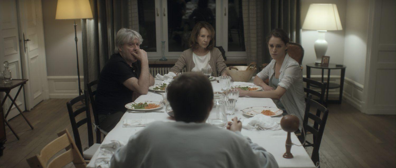 Crítica: Prejuízo (Préjudice, Bélgica, 2015) | My French Film Festival