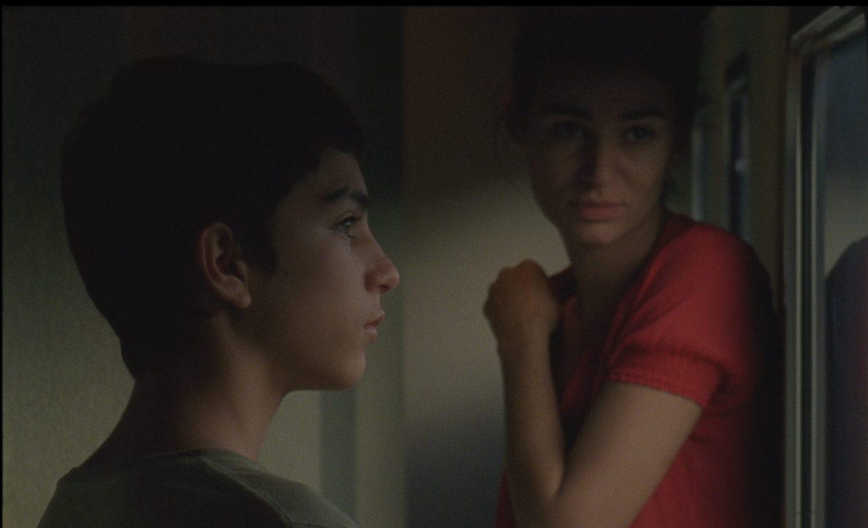 6º Olhar de Cinema | Dia #6: olhar retrospectivo e curta-metragens