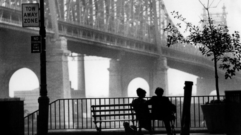 Debatendo Cinema #8: Manhattan e Os Encontros e Desencontros Amorosos