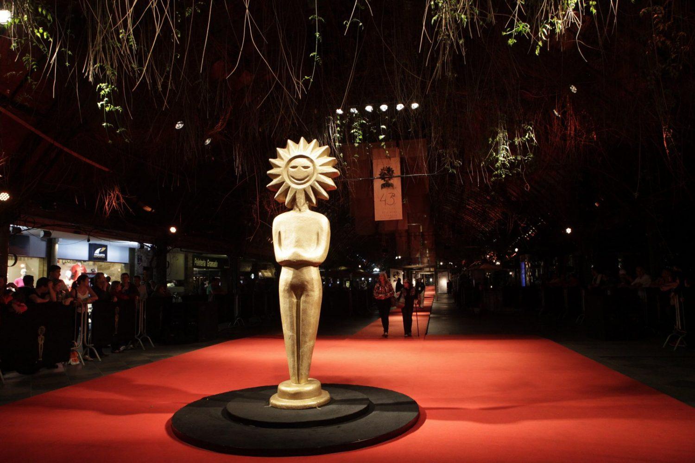 Dia #6: Vencedores do 45º Festival de Cinema de Gramado