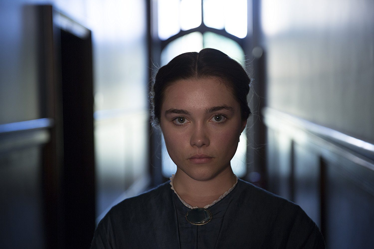 Crítica: Lady Macbeth (Reino Unido, 2017)