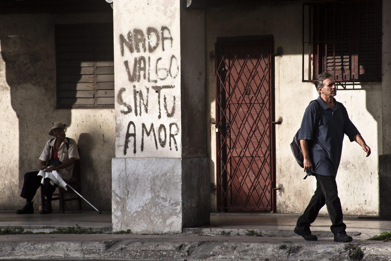 Crítica: Últimos Dias em Havana (Últimos Días en la Habana, Espanha/Cuba, 2017)