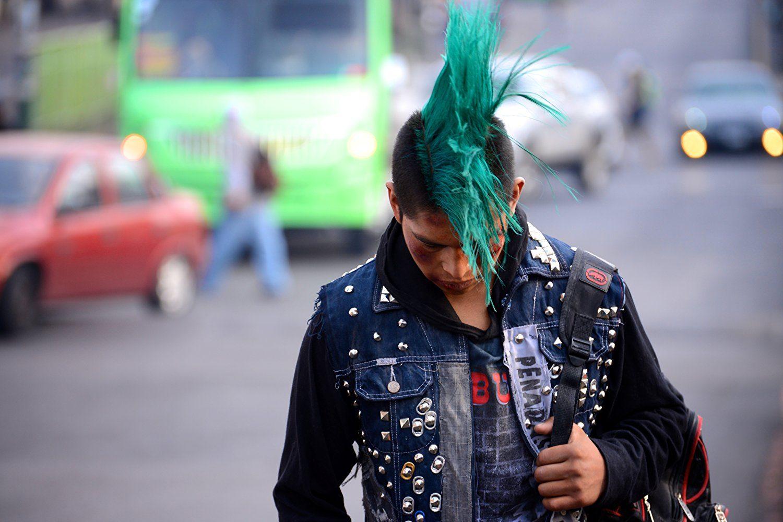 45º Festival de Gramado | Dia #2: Vidas Oprimidas
