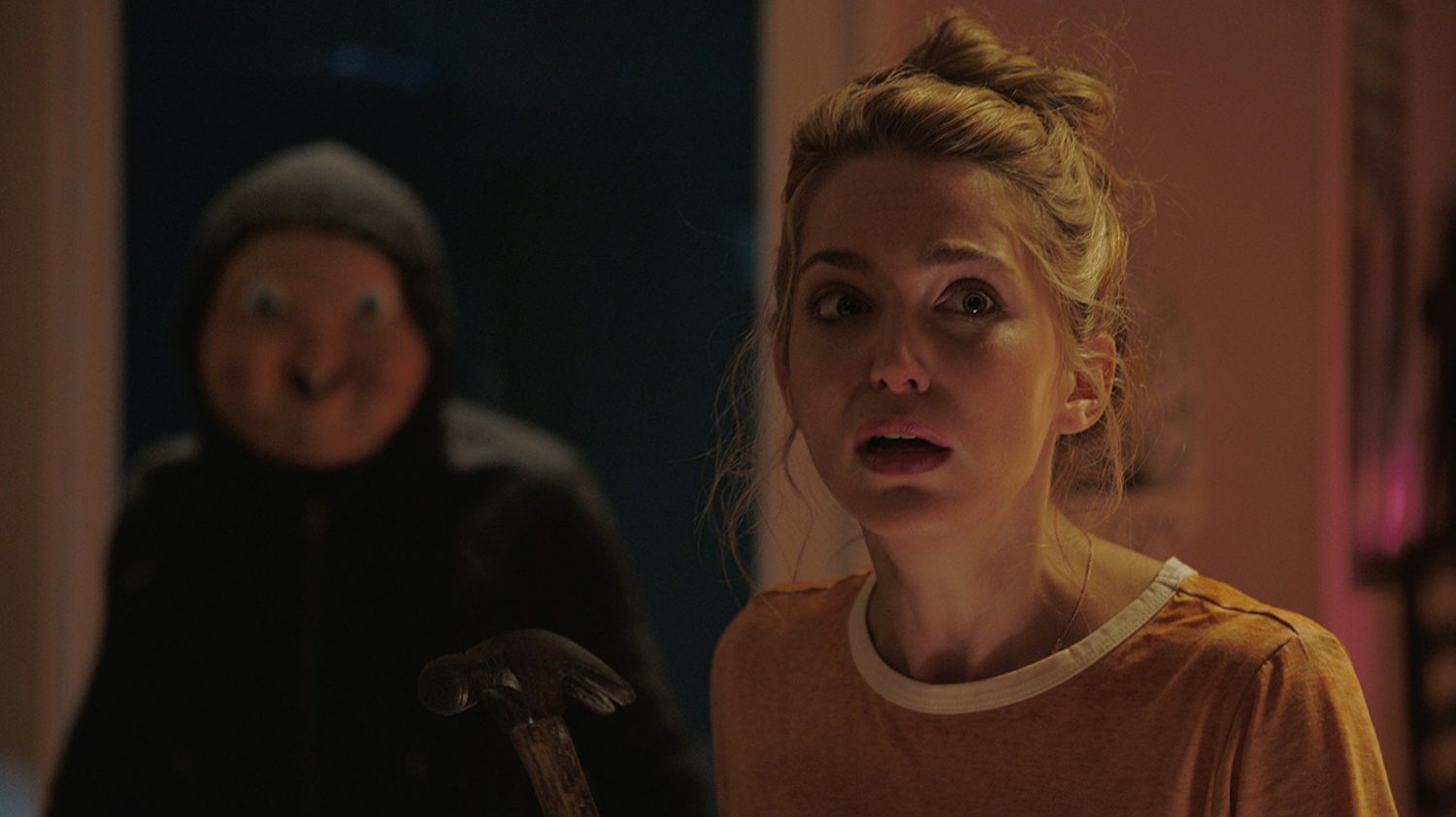 Crítica: A Morte Te Dá Parabéns (Happy Death Day, EUA, 2017)