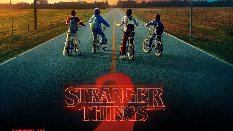 Stranger Things | 2ª Temporada não impressiona e decepciona