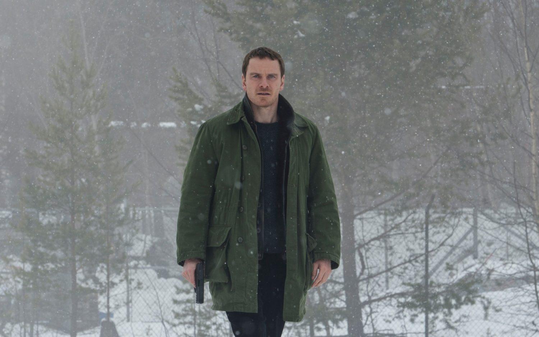 Crítica: Boneco de Neve (The Snowman, EUA, 2017)