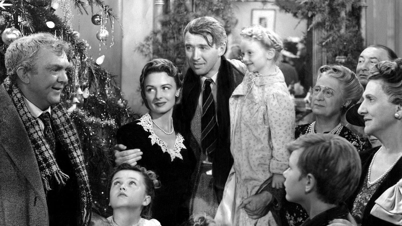 Especial Dezembro | Cinco filmes clássicos natalinos