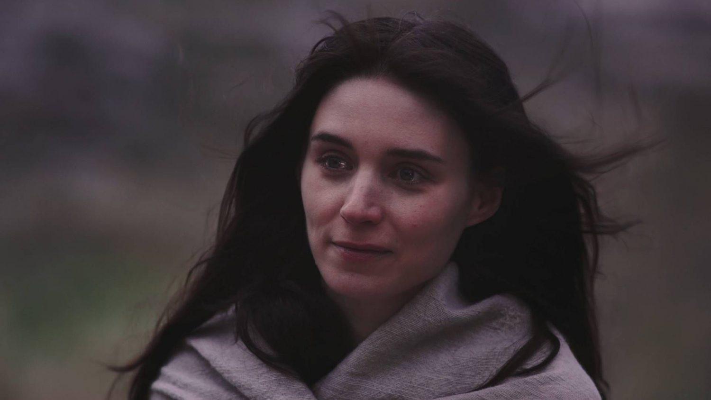 Crítica: Maria Madalena (Mary Magdelene, Reino Unido, 2018)