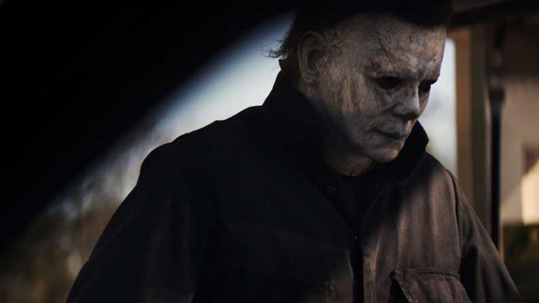Crítica: Halloween (EUA, 2018)