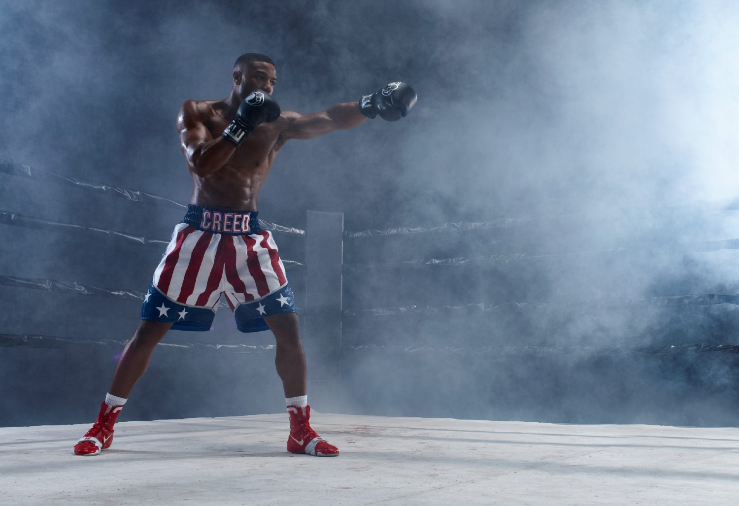 Crítica: Creed II (EUA, 2019)
