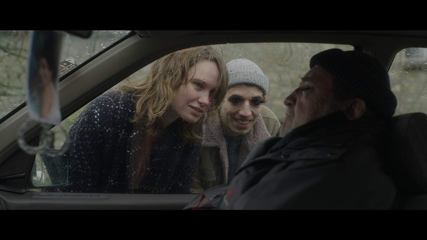 My French Film Festival | 2019 – Curta-Metragens (Parte 1)