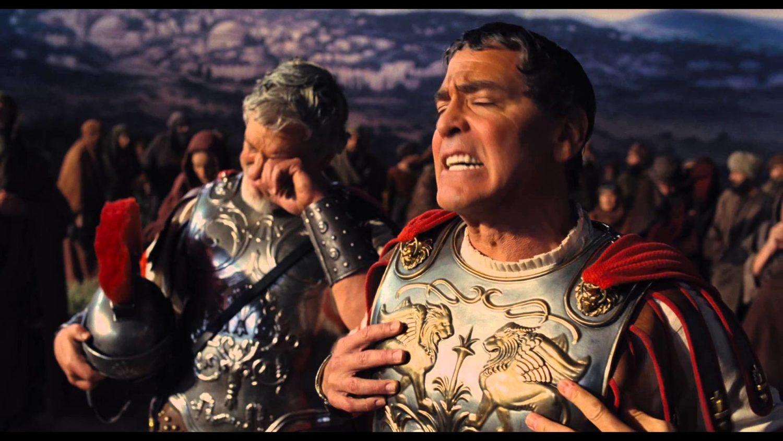 Debatendo Cinema #1  Ave César! e a Era de Ouro de Hollywood