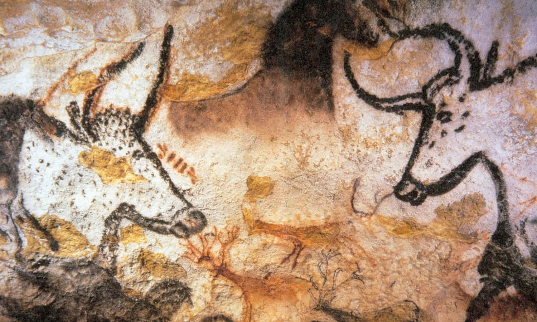Crítica: Caverna dos Sonhos Esquecidos (Cave of Forgotten Dreams, França, EUA, Alemanha, Reino Unido, Canadá, 2010)