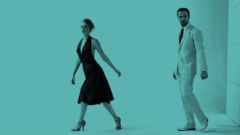 Os ganhadores do Prêmio New York Critics Circle 2016