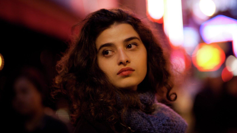 Crítica: Destemida (Peur de Rien, França, 2016) | My French Film Festival