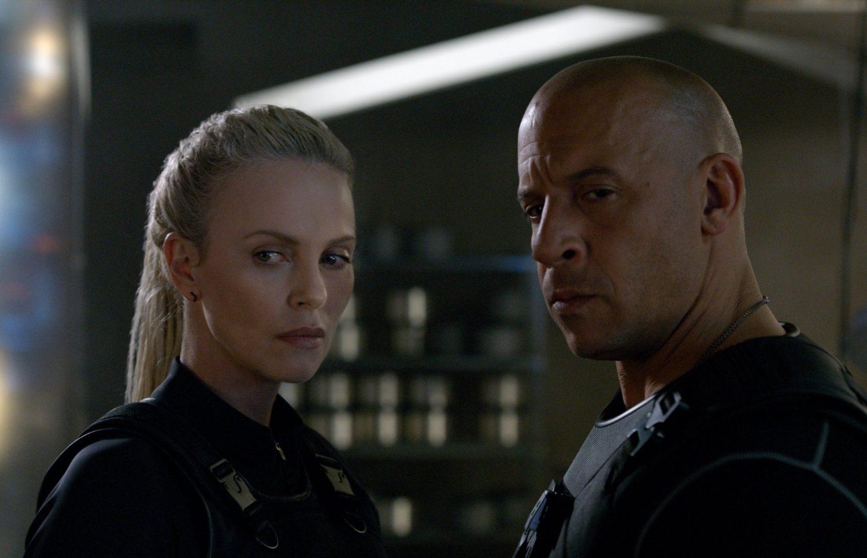 Velozes e Furiosos 8: Dom Toretto é resgatado em novo trailer do filme