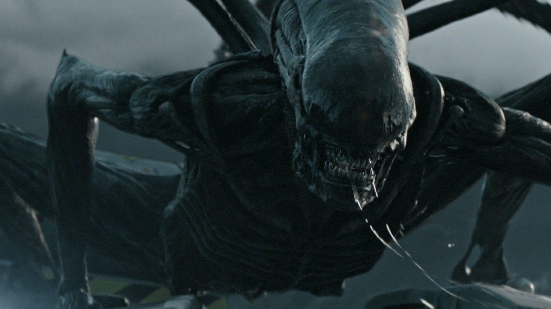 Crítica: Alien: Covenant (EUA/Reino Unido, 2017)