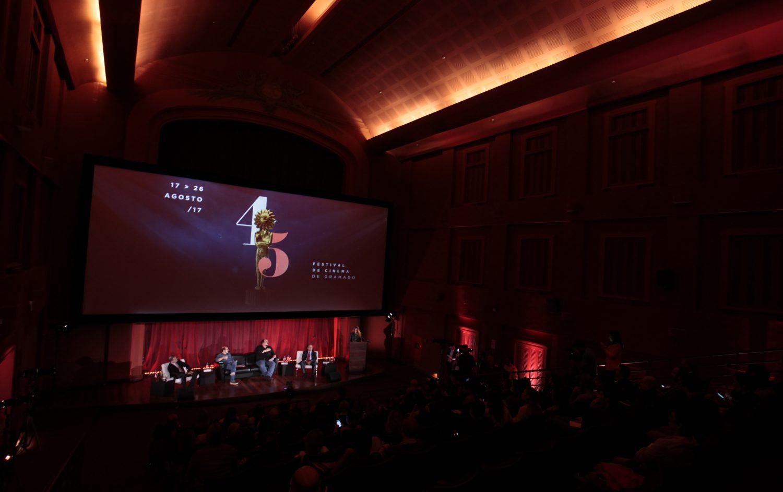 Festival de Cinema de Gramado de 2017 apresenta filmes selecionados e homenagens