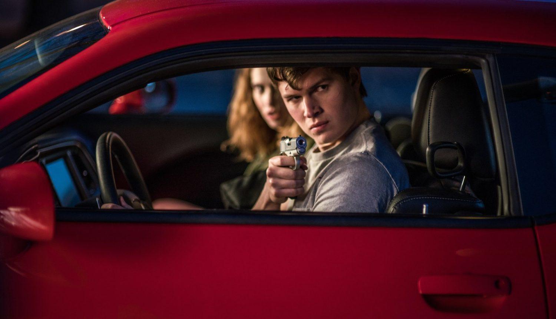 Crítica: Em Ritmo de Fuga (Baby Driver, EUA/Reino Unido, 2017)