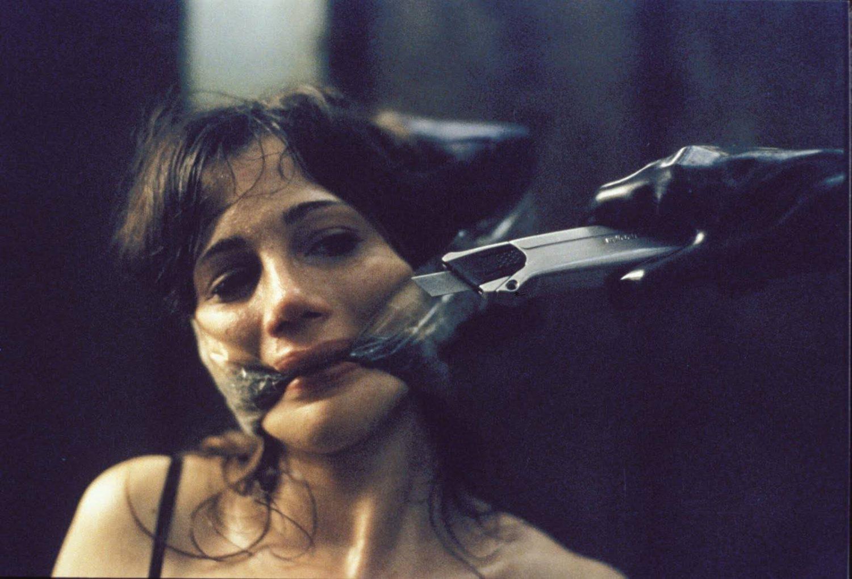 Debatendo Cinema #10: Dario Argento nos anos 2000: Um guia de como não fazer filmes