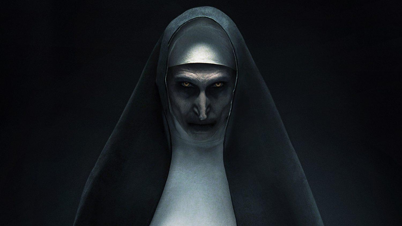 Crítica: A Freira (The Nun, EUA, 2018)