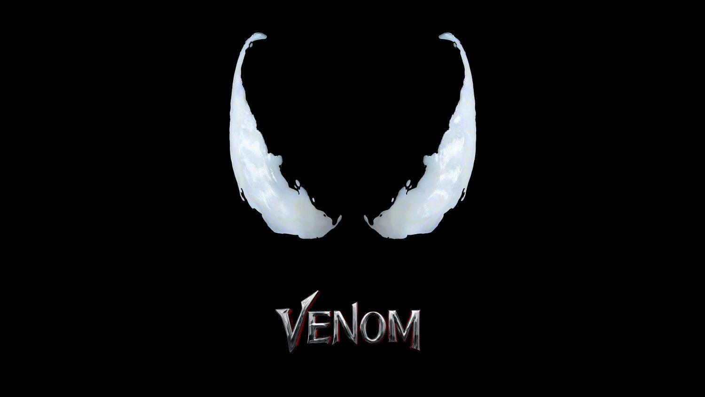 Crítica: Venom (EUA, 2018)